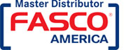 Fasco America Air Powered Tools and Industrial Fasteners