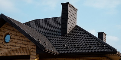 Easy Metal Roofing