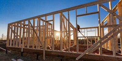 Building Framing Problems