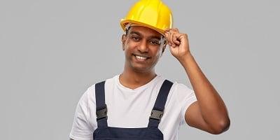Hiring Gen Z for Construction