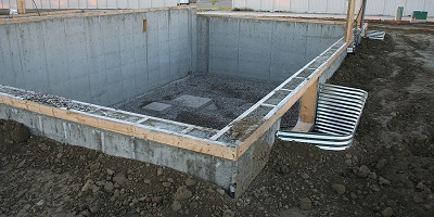 4-24-21-bigstock-Concrete-Foundation-Of-Suburba-1332379