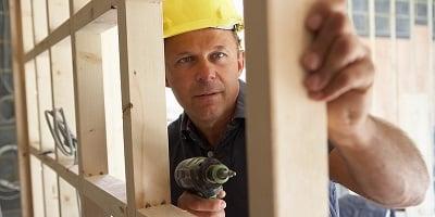 6-5-21-bigstock-Construction-Worker-Building-T-13918322