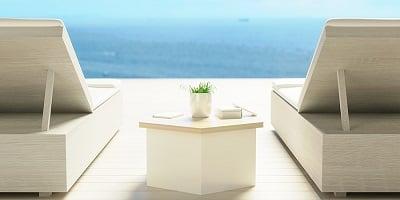 7-31-21-bigstock-Minimal-Luxury-Beach-House-Wit-409636210
