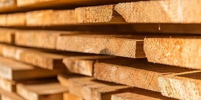 8-21-21-bigstock-Wooden-Planks-And-Beams-Air-d-412093699