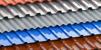 9-18-20-bigstock-Different-types-of-roof-coatin-336005725