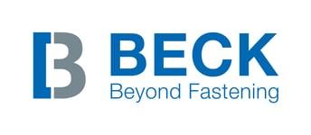 BECK_Logo_RGB_1600x698