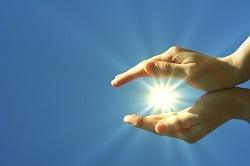 Solar Roofing Revolution