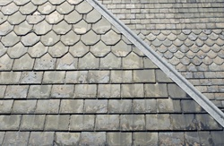 Slate Roofing Pros and Cons