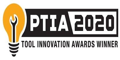 PTIA-2020-winner