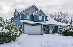 1-3-19-bigstock-Family-House-With-Front-Yard-I-265354963