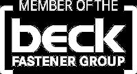 Beck Fastener Group