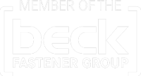 Beck Fastener Group