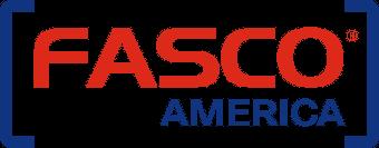 Fasco America