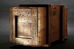 4-26-18-bigstock-Old-Wood-Shipping-Crate-7192583