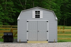 6-14-18-bigstock-storage-shed-36261040