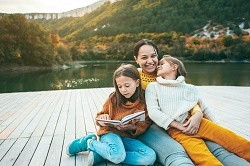 8-2-18-bigstock-Family-spending-time-together--208349110
