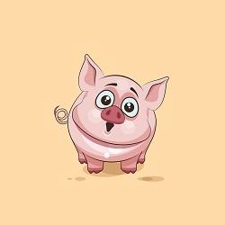 Hog Ring