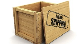 9-14-19-bigstock--d-Illustration-Wooden-Crate--292128610-1