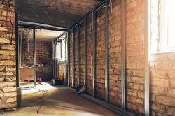 9-20-18-bigstock-Old-House-Basement-Floor-Renov-252557947