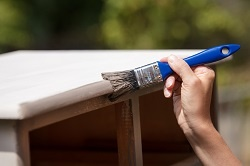 Furniture Construction Tips