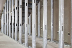 10-13-16-bigstock-Metal-Stud-Framing-In-Commerci-35003591.jpg