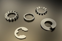 Use Washers in Construction