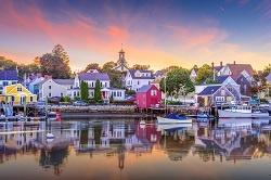 10-26-17-bigstock-Portsmouth-New-Hampshire-USA-187851625.jpg