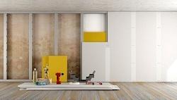 modern-building-insulation