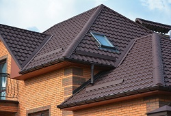 Roofing Upgrades