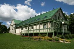 7-14-16-bigstock-House-2662007.jpg