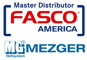 Fasco America Mezger Together