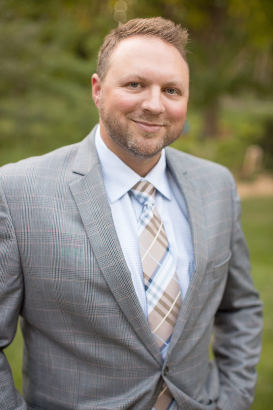 Fasco America 174 Names Chad Giese To National Sales And