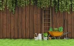 bigstock-Gardening-80795975