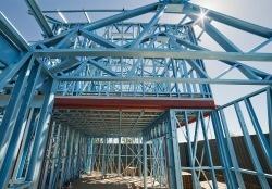 bigstock-New-Home-Construction-Framing--37909504.jpg