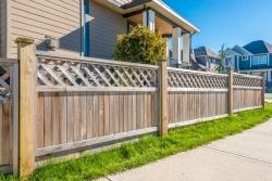 scrail fence fasteners