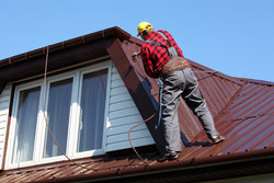 3 Simple Secrets to Totally Rocking Your Metal Roof Install