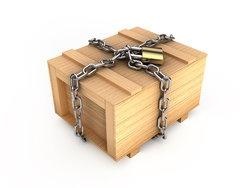 Crate Fasteners
