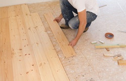 Answers to Your Questions About Subfloors